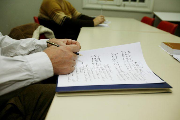 Ρίχνουν τις τιμές τα φροντιστήρια – Μειώνονται συνεχώς οι μαθητές! | Newsit.gr