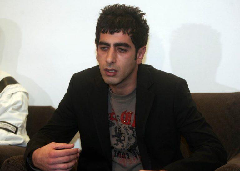 Τελικά έφταιγε η… ζαρντινιέρα! Αθώοι έξι αστυνομικοί – Καταδικάστηκαν δύο | Newsit.gr