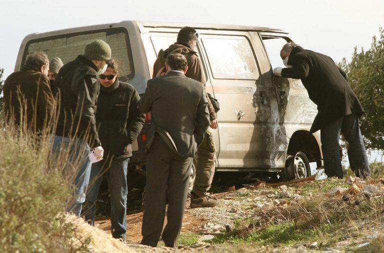 Εύβοια:Το παρασκήνιο της απαγωγής του 15χρονου μαθητή, που αφέθηκε ελεύθερος! | Newsit.gr