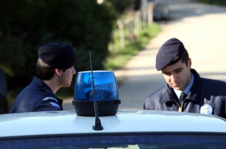 Πιερία: Απήγαγαν και λήστεψαν τη σύζυγο γνωστού κοσμηματοπώλη! | Newsit.gr