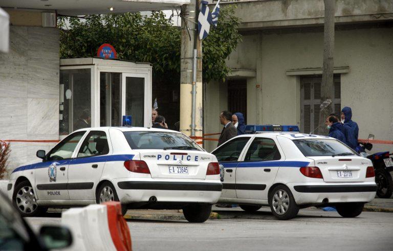 Θεσσαλονίκη: Συνελήφθη για… «διακεκριμένες περιπτώσεις κλοπών» | Newsit.gr