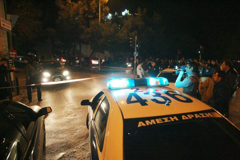 Μεσσηνία: Άγρια δολοφονία γνωστού επιχειρηματία – Βρέθηκε στο πορτ μπαγκάζ του αυτοκινήτου του! | Newsit.gr