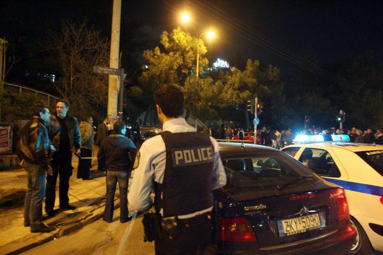 Χανιά:Του έκλεισαν το δρόμο και τον εκτέλεσαν στο αυτοκίνητό του! | Newsit.gr