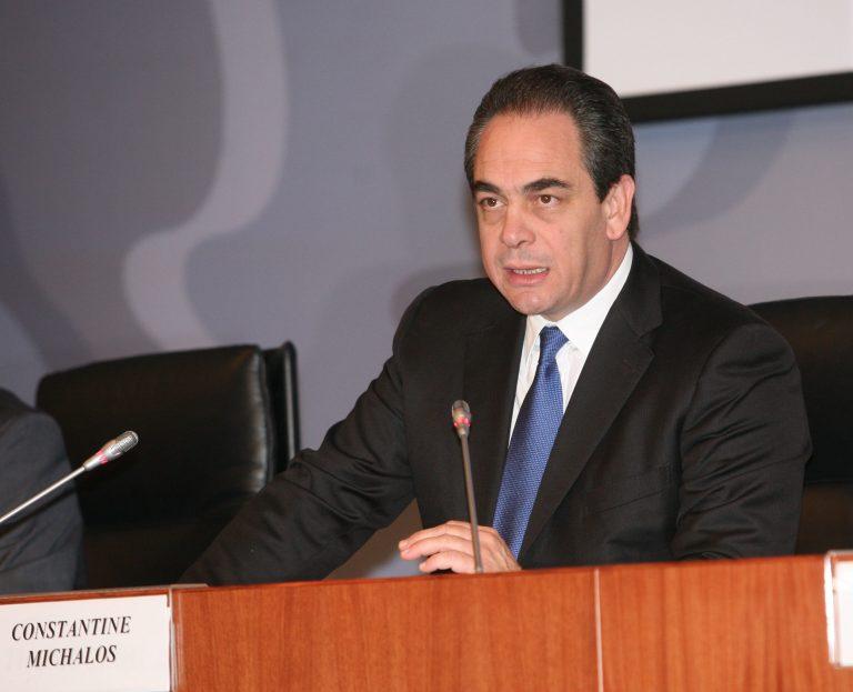 ΕΒΕΑ: «Λύστε την απεργία αλλιώς…» | Newsit.gr