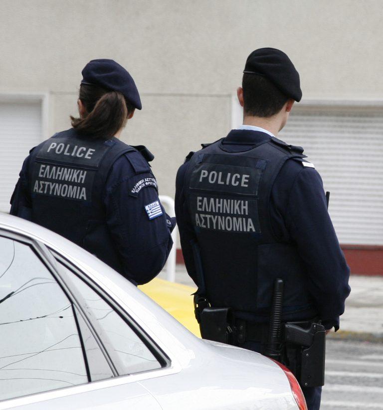 Πάτρα: Πήρε από χρηματοκιβώτιο 300.000 ευρώ και εξαφανίστηκε! | Newsit.gr