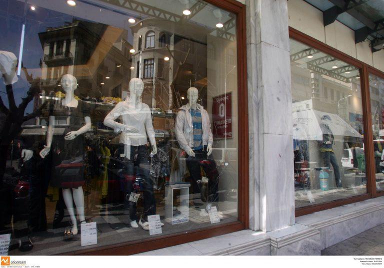 Μεσσηνία: Μέσα σε μία μόνο μέρα απέσπασαν από τρία μαγαζιά 4.500 ευρώ! | Newsit.gr