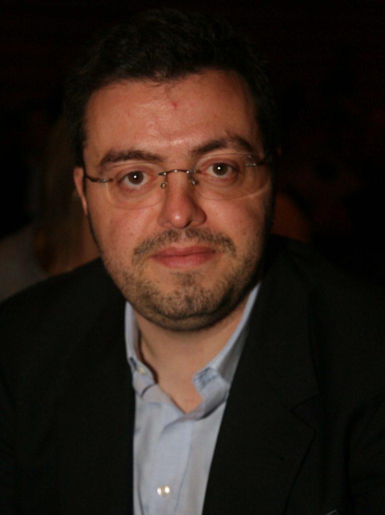 Σήμερα η δίκη του Ανδρέα Γ. Κουρή   Newsit.gr