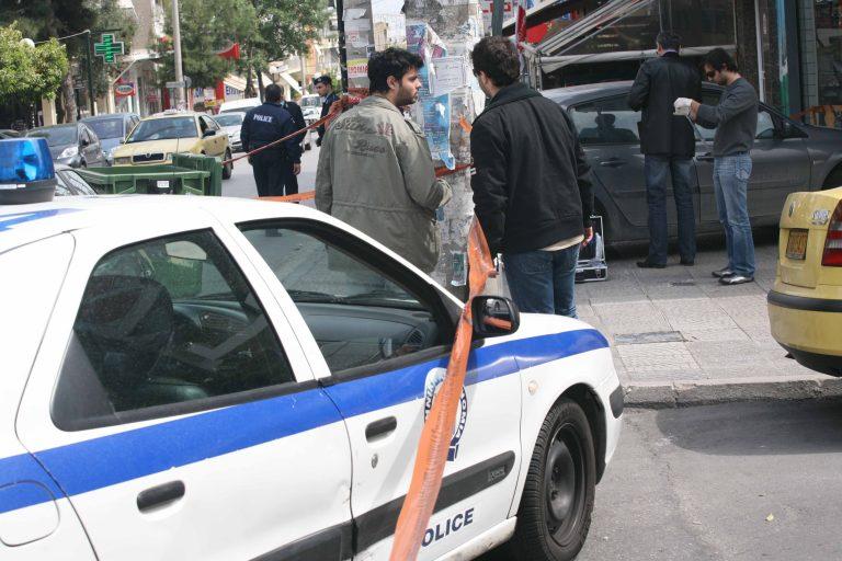 Σέρρες: 70χρονος μαχαίρωσε νεαρό γείτονά του!   Newsit.gr