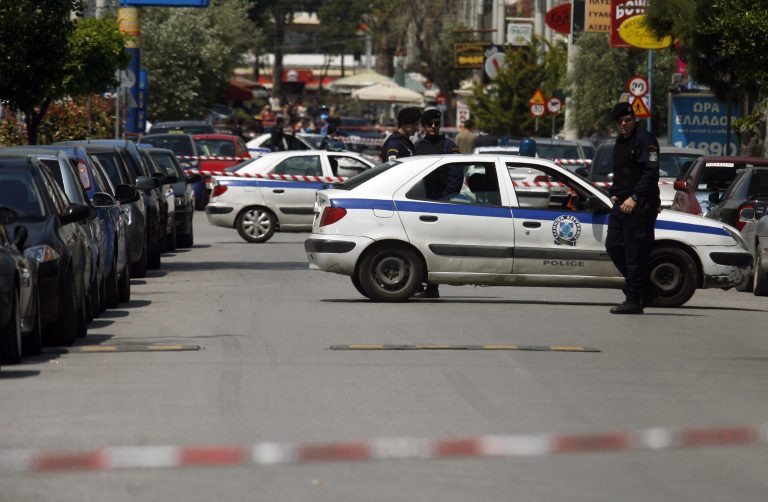 Αγρίνιο: Τους εξαπάτησε και προσπάθησαν να τον σκοτώσουν | Newsit.gr