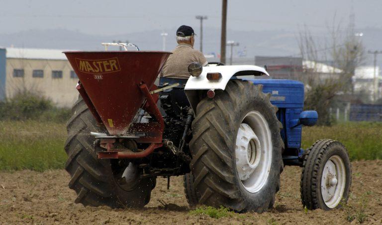 Λασίθι: Σε απόγνωση οι αγρότες του Οροπεδίου! | Newsit.gr