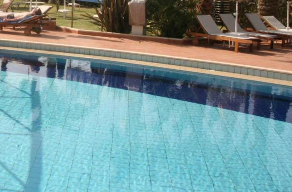 Ξενοδοχεία στην Κρήτη στο … σφυρί λόγω κρίσης   Newsit.gr