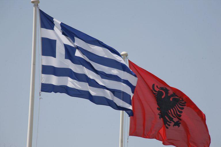 Αλβανική γκάφα ή κάτι άλλο; | Newsit.gr