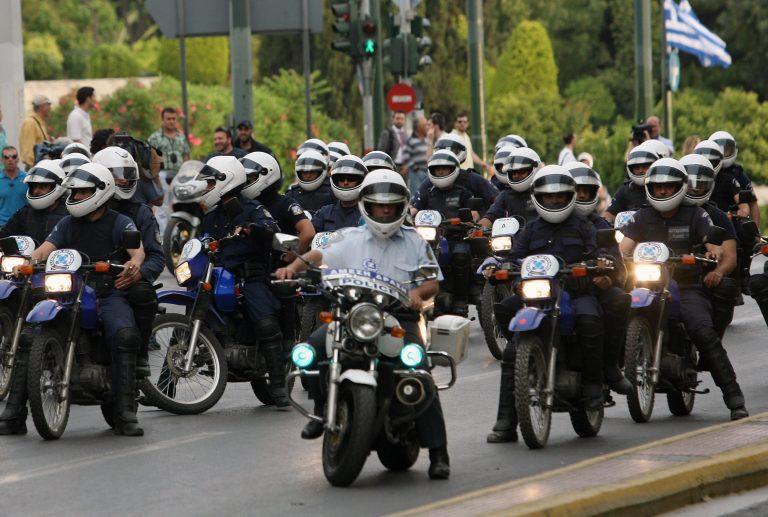Το είπαν και το έκαναν -Παραιτήθηκαν μέχρις ενός οι αστυνομικοί της ΔΕΛΤΑ   Newsit.gr