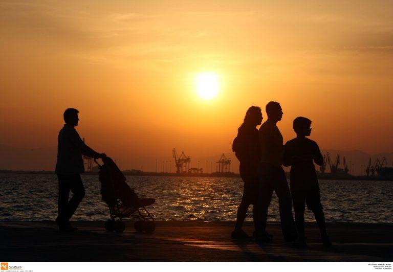 Θεσσαλονίκη: Ίδια τιμή για ένα σπίτι στην παραλία και στην Φλόριντα των ΗΠΑ! | Newsit.gr