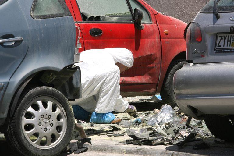 Κρήτη: Θα »ανατίναζαν» ολόκληρη γειτονιά-Βόμβα σε όχημα υπαλλήλου των φυλακών! | Newsit.gr