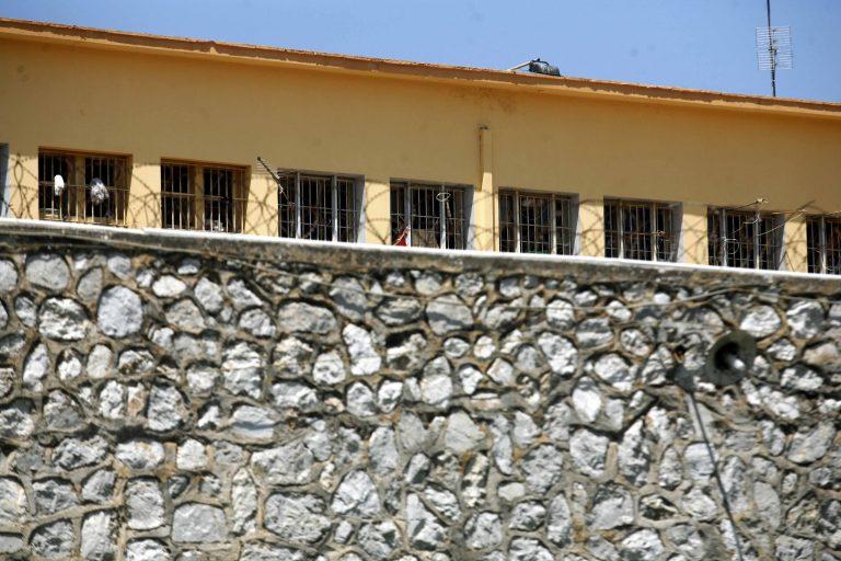 Θεσσαλονίκη: Αθώοι 32 από τους 35 οπαδούς του ΠΑΟΚ για το σχέδιο αλά… »Prison Break»! | Newsit.gr