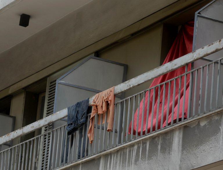 Κως: Απόπειρα αυτοκτονίας Γερμανού τουρίστα σε ξενοδοχείο! | Newsit.gr