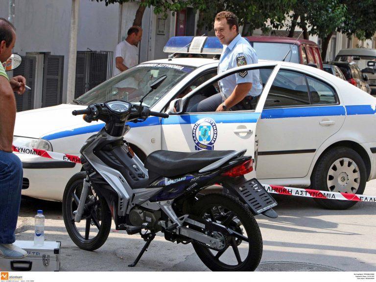 Ηλεία: Πήγε να πουλήσει το μηχανάκι που του είχε κλέψει! | Newsit.gr