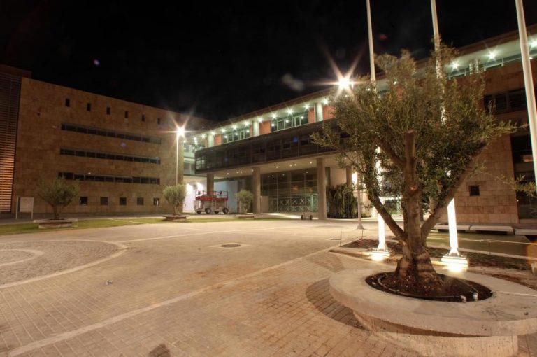 Θεσσαλονίκη: «Καμόρα» χαρακτήρισε τους κατηγορούμενους για το σκάνδαλο στο Δήμο ο αντιδήμαρχος Κουράκης | Newsit.gr