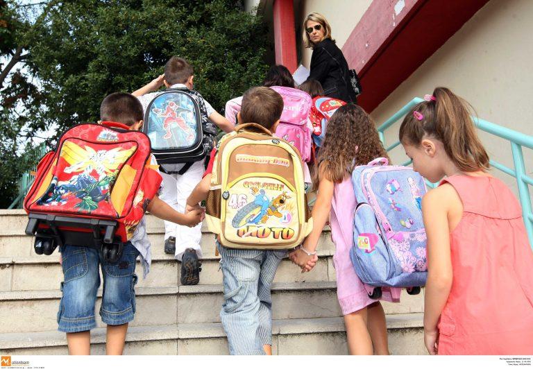 Τραγελαφικές καταστάσεις στα σχολεία της Πάτρας – Δάσκαλοι πληρώνουν το πετρέλαιο! | Newsit.gr