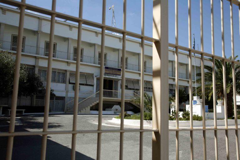Θεσσαλονίκη: Σε δίκη 19 άτομα για τα επεισόδια μέσα στις φυλακές   Newsit.gr