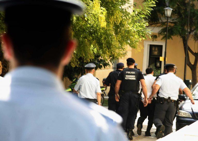 Διευθυντής δημοτικής επιχείρησης στο Αίγιο: «Ήθελα να αυτοκτονήσω»   Newsit.gr