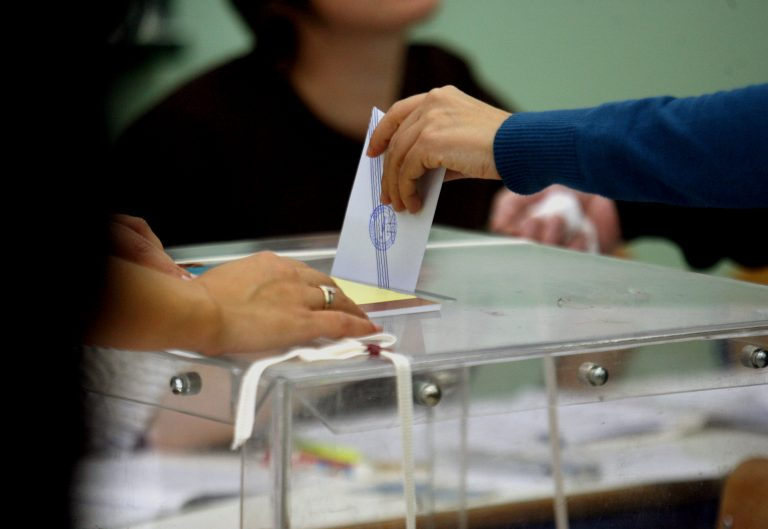Οι εκλογές θ' αργήσουν μια… εβδομάδα – Ποιοί τις θέλουν αργότερα – Ποιοί τις θέλουν στην… ώρα τους | Newsit.gr