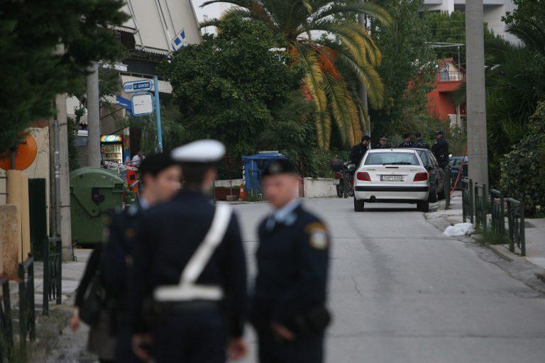 Ρέθυμνο: Παραδόθηκε ο νεαρός που πυροβόλησε συμμαθητή του! | Newsit.gr