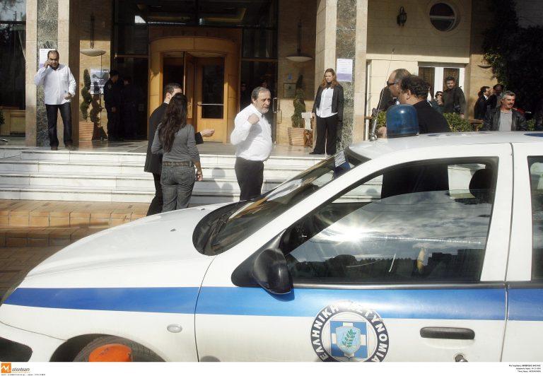 Σκιάθος: Το μοιραίο »λάθος» νεαρού ζευγαριού, στο ξενοδοχείο των διακοπών… | Newsit.gr