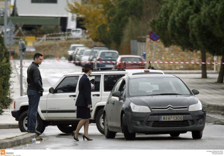 Μεσσήνη: Την φίμωσαν και την έβαλαν στο πορτ παγκάζ – Σώθηκε από τους γείτονες που κάλεσαν την αστυνομία | Newsit.gr