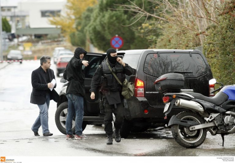 Βρήκαν τους απαγωγείς δημοσιογράφου πρωινής εκπομπής! | Newsit.gr