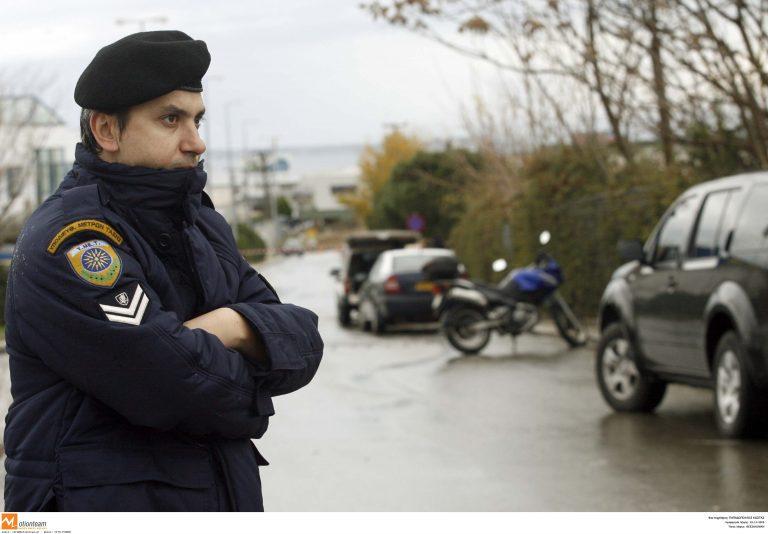 Ηράκλειο: Νέα απόπειρα απαγωγής ανήλικου! | Newsit.gr