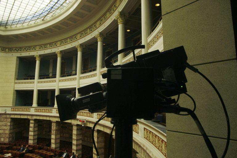 Λαμία: Πώς σχολιάζουν οι πολίτες τις τελευταίες πολιτικές εξελίξεις; Δείτε βίντεο! | Newsit.gr