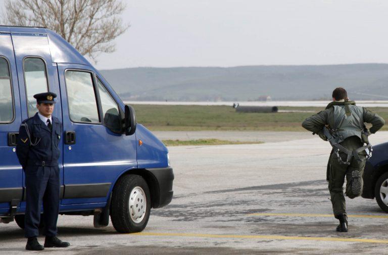 Φθιώτιδα: Το μεγάλο λάθος που έκανε τους διαρρήκτες να τρέχουν!   Newsit.gr