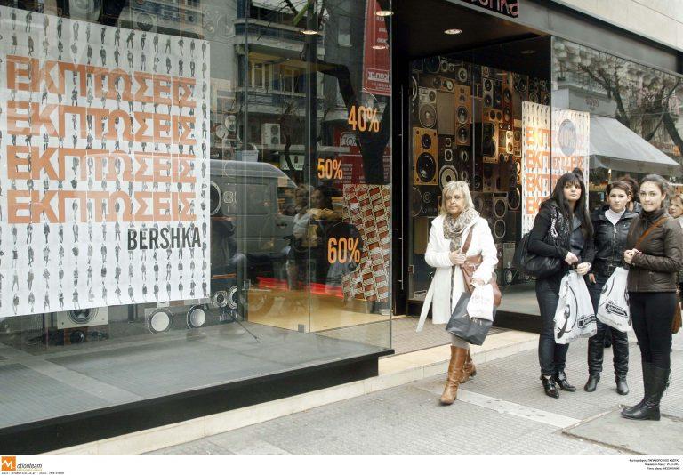 Θεσσαλονίκη: Το »κρυφό όπλο» των μικρών καταστημάτων! | Newsit.gr