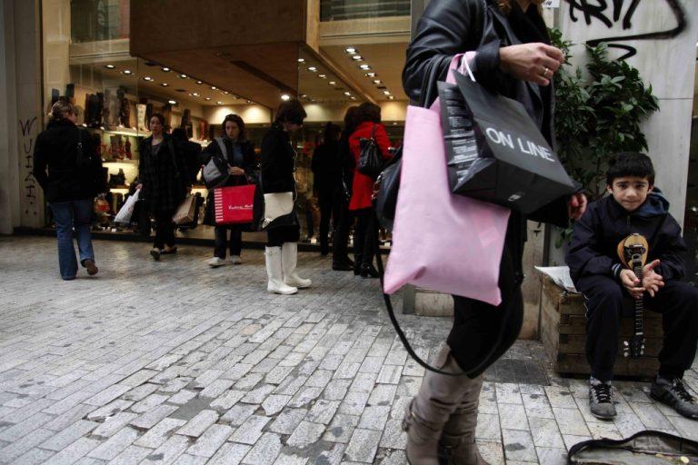 Ποτέ την Κυριακή! 24ωρη απεργία των ιδιωτικών υπαλλήλων την Κυριακή 12/12 | Newsit.gr