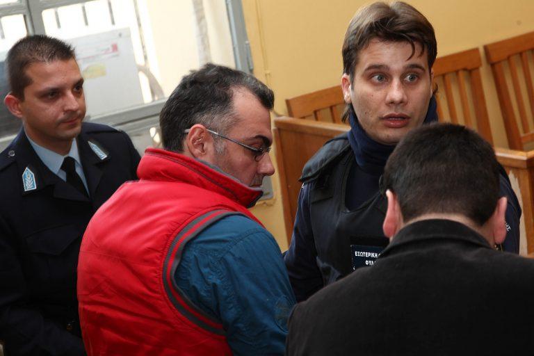 Φθιώτιδα: Έπαιξαν ξύλο στις φυλακές Κορκονέας και Μπολάνο! | Newsit.gr