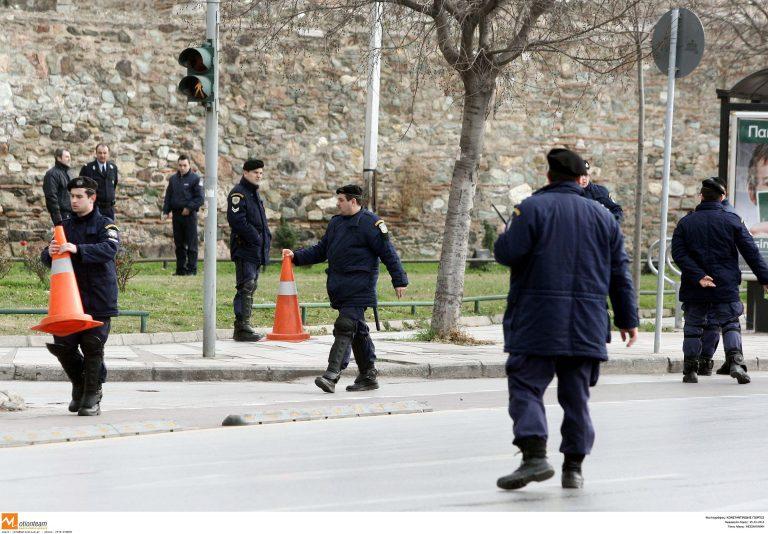 Τηλεφώνημα για βόμβα στα δικαστήρια του Ηρακλείου | Newsit.gr