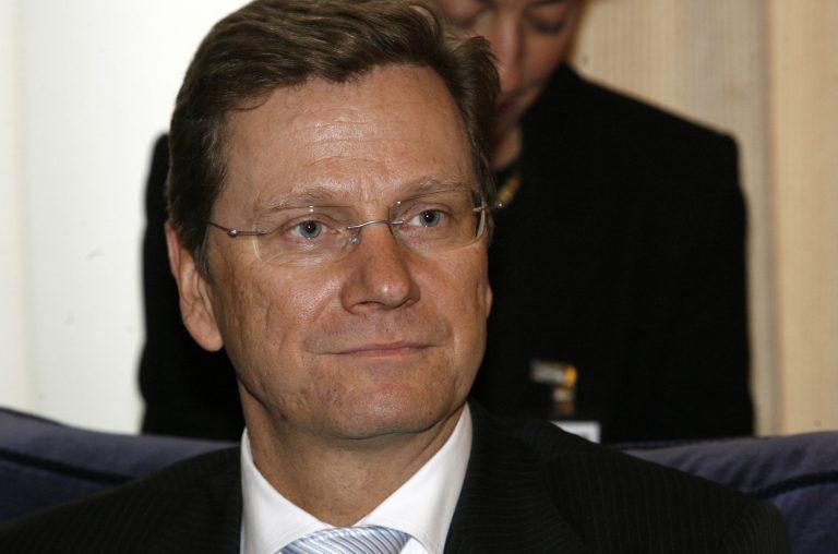 Αισιόδοξος ο Βεστερβέλε για το PSI | Newsit.gr
