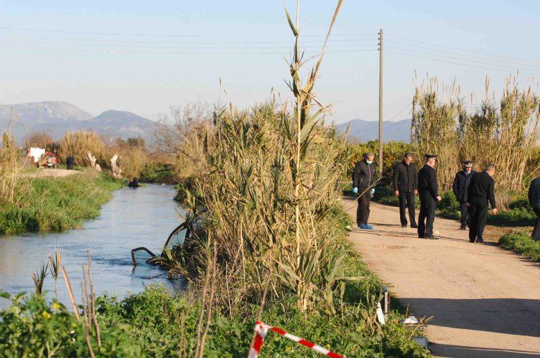 Τον σκότωσε, τον τεμάχισε και τον πέταξε στο ποτάμι – Ανατριχιαστική δολοφονία στην Ήπειρο! | Newsit.gr