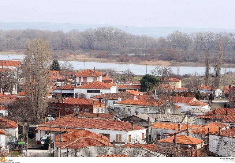 Έβρος: Οι δραπέτες κολύμπησαν, πέρασαν στην Τουρκία αλλά… ατύχησαν!   Newsit.gr