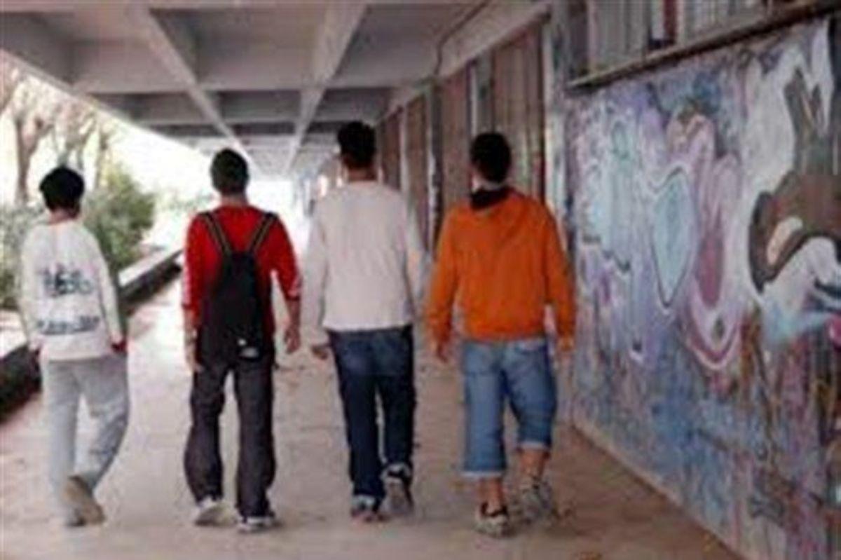 Λασίθι: Πακιστανός αναγνώρισε στα πρόσωπα μαθητών, τους επίδοξους δολοφόνους του! | Newsit.gr
