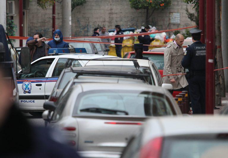 Μυτιλήνη: Μπήκε μέσα στο σπίτι και τον μαχαίρωσε μπροστά στη γυναίκα του!   Newsit.gr