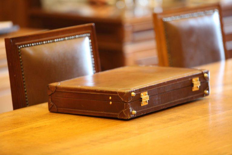 Λασίθι:Η βαλίτσα, οι Γερμανοί και το παραμύθι με το περιδέραιο… | Newsit.gr
