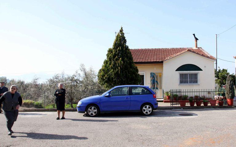 Αγρίνιο: Αυτοκτόνησε γνωστός επιχειρηματίας – Τον έπνιξαν τα χρέη! | Newsit.gr