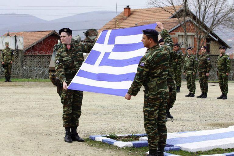 Θράκη: Ναρκωτικά, Γκρίζοι Λύκοι και ύποπτες φωτογραφίες από στρατόπεδα! | Newsit.gr