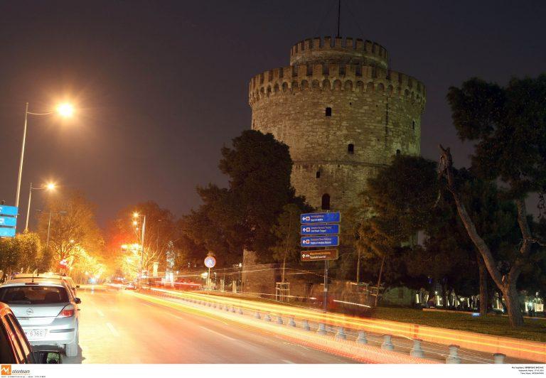 Θεσσαλονίκη: Προσωρινή άρση της δέσμευσης των καταθέσεων του δήμου | Newsit.gr