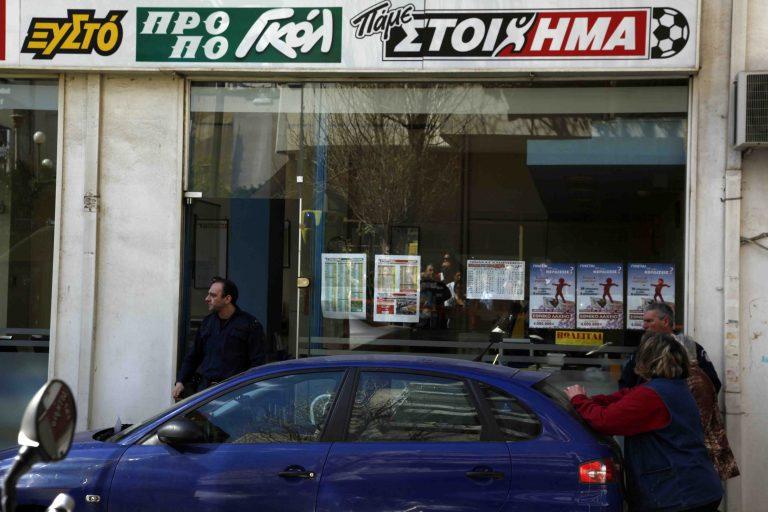 Πάτρα: Τον λήστεψαν με κατσαβίδι αλλά η μνήμη του, τον έσωσε! | Newsit.gr