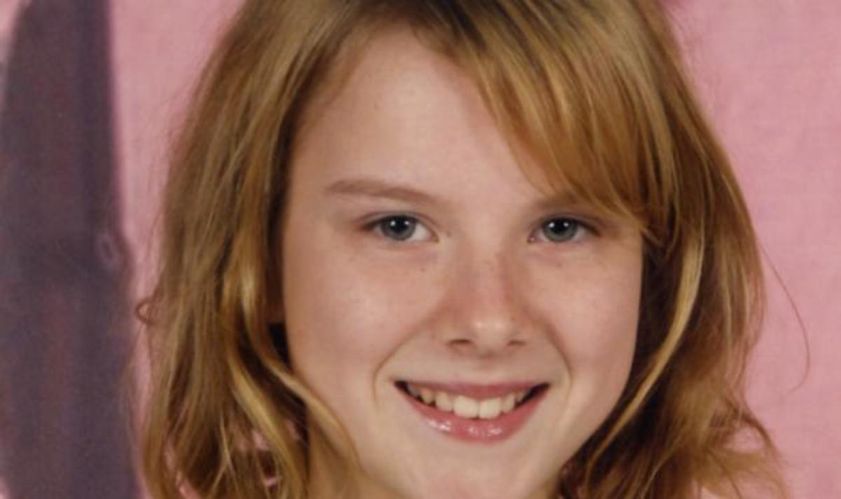 Τεράστια η συκγίνηση του κόσμου στο δράμα της 14χρονης που κάηκε! Βοήθησε και συ! | Newsit.gr