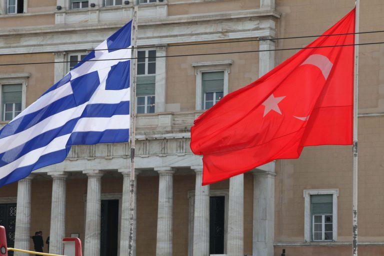 Πατρα: Καταγγελία για μια… απίστευτη εισαγωγή από την Τουρκία! | Newsit.gr